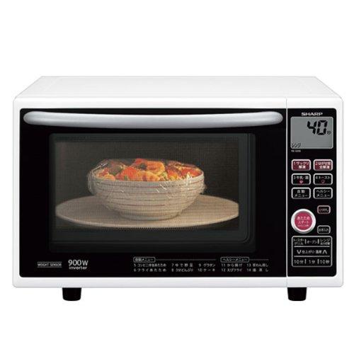 『電子レンジ・オーブンレンジ』の魅力を知って、料理の幅を広げようのサムネイル画像
