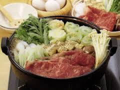 すき焼きが美味しくなる!南部鉄器のすき焼き鍋を紹介します!のサムネイル画像