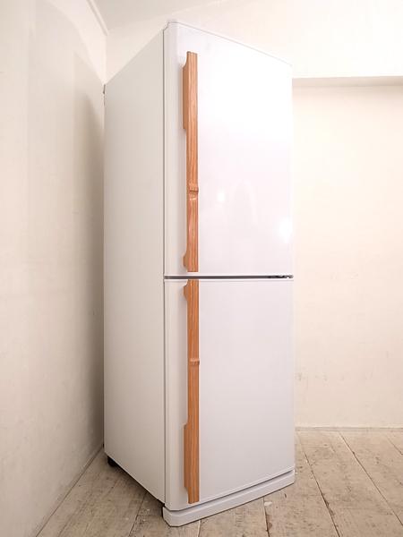 【家電】冷蔵庫を失敗しないで選ぶときのポイント【おすすめ】のサムネイル画像