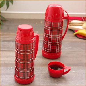 ホットでも安心して飲めます!コップ付きの水筒を集めました!のサムネイル画像