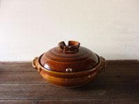 ih対応の炊飯土鍋を使って、ihコンロでもおいしい土鍋料理を!のサムネイル画像
