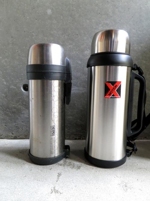 2リットルの水筒は、種類もさまざま!おすすめの2リットル水筒は?のサムネイル画像