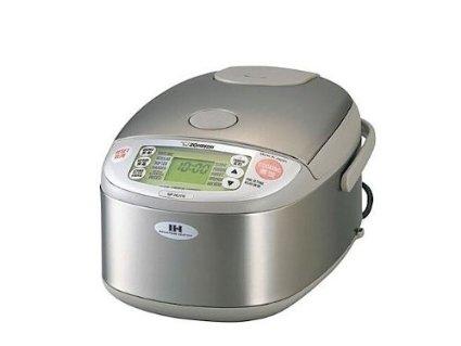 海外の炊飯器で、おすすめの性能が備わっているものをみていこうのサムネイル画像