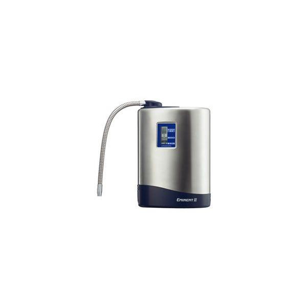 水道水も美味しく!カートリッジ式浄水器で安心して水を飲もう!のサムネイル画像