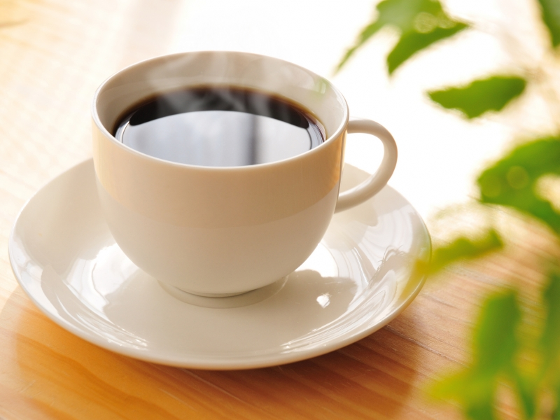 おすすめのコーヒーメーカー紹介!自宅で美味しいコーヒーを飲もう!のサムネイル画像