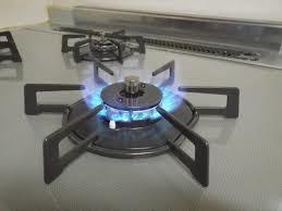 あなたのお家のガスコンロはどのタイプ?おすすめガスコンロを紹介!のサムネイル画像