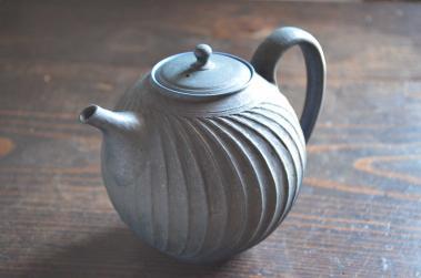 自分好みの急須で、美味しいお茶をいれてみたい!おすすめ急須特集!のサムネイル画像
