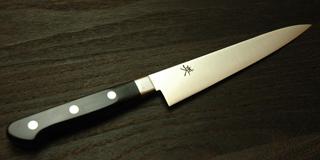 使いやすいおすすめぺティナイフで、飾り切りに挑戦してみませんか?のサムネイル画像