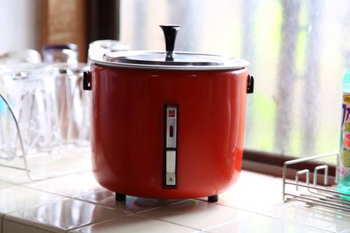 日本製炊飯器の人気理由がわかる!おすすめ炊飯器メーカー5選!のサムネイル画像
