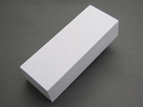 選び方で変わる!砥石の種類とおすすめの砥石をご紹介します。のサムネイル画像