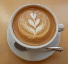 お家で簡単ふわふわカフェラテ♡使い方簡単なミルクフォーマー♡のサムネイル画像
