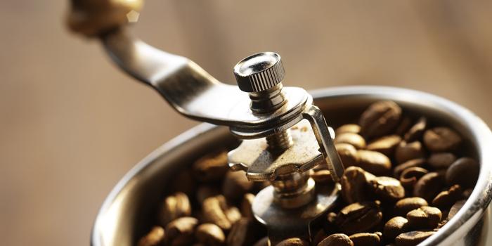 家でカフェタイムを楽しみたい方へ~コーヒーメーカーを比較してみたのサムネイル画像