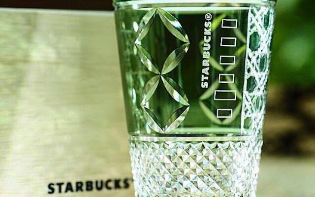 伝統的な柄からモダンな柄まで。江戸切子のグラスをご紹介しますのサムネイル画像