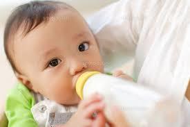 育児・妊娠中ママ必見!かわいい赤ちゃんに!おすすめの哺乳瓶♪のサムネイル画像