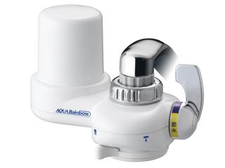 明日から匂いも汚れも軽減!おすすめの浄水器6選をご紹介します!のサムネイル画像