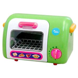 忙しい朝に大活躍!おすすめの便利なオーブントースター5選!のサムネイル画像