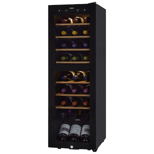 ワイン好きな方必見!ワインセラーいかが?ワインセラーおすすめは?のサムネイル画像