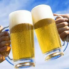 仕事後の一杯!ビールがおいしく飲める、おすすめビールグラス!のサムネイル画像