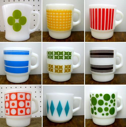 お家でオシャレにカフェタイム♪マグカップおすすめブランド5選!のサムネイル画像