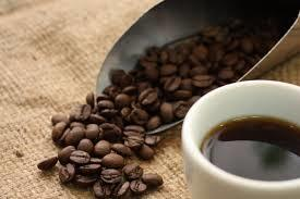 お家で簡単・挽きたてコーヒーを!おすすめ電動コーヒーミル♪のサムネイル画像