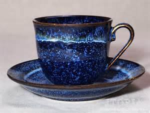 ワンランク上のコーヒーカップを。有田焼きで至福のひと時を演出。のサムネイル画像