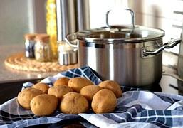 東急ハンズで販売されているキッチン用品の便利グッズを紹介します!のサムネイル画像