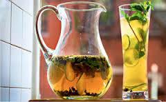 水だけで!ラクラク簡単、便利な「水出し紅茶」をご紹介します♪のサムネイル画像