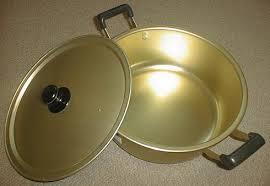 ステンレス製の鍋ってどう?おすすめの鍋を集めてみました!のサムネイル画像