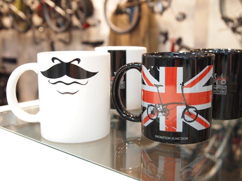 1個から作れる!オリジナルマグカップの作り方とサービスをご紹介!のサムネイル画像
