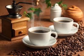 寒い時期にぴったり♪保温機能バツグンのコーヒーメーカーをご紹介♪のサムネイル画像