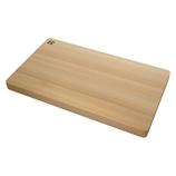 東急ハンズで販売しているおすすめの木製まな板を紹介します!のサムネイル画像