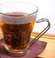 温かい飲み物もおてのもの!耐熱ガラス製のコップをご紹介♪のサムネイル画像