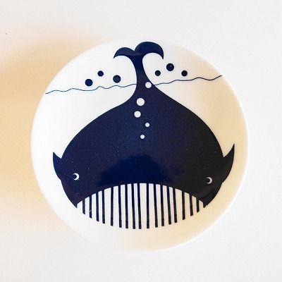 有田焼の皿-伝統柄から和モダンまで、憧れの和食器・有田焼のお皿のサムネイル画像