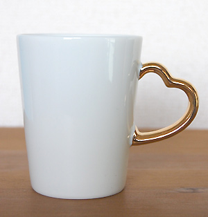 ホワイトデーにマグカップはいかが?プレゼントに人気なマグカップのサムネイル画像
