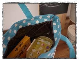 かわいい保冷バッグでおいしいお弁当を持って出かけちゃおう♪のサムネイル画像